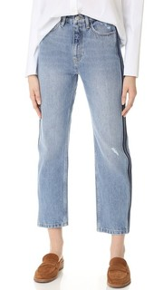Джинсы Jeanne M.I.H Jeans