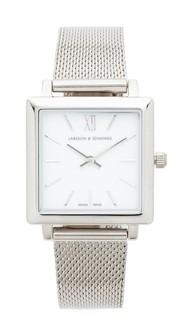 Часы Norse Larsson & Jennings