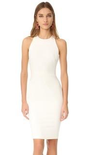 Платье Gilmore Likely