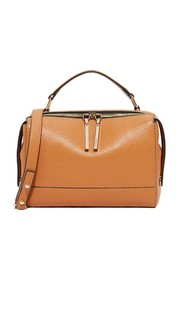 Мягкая сумка-портфель Astor Milly