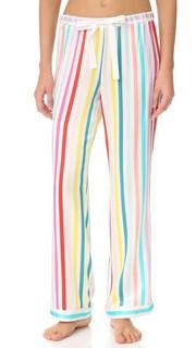 Пижамные брюки Chantal Morgan Lane