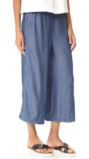 Юбка-брюки Braidy St. Roche