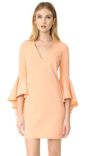 Платье Nicole Milly