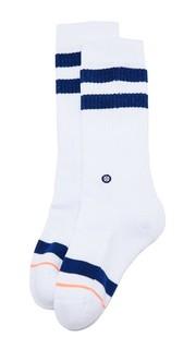 Оригинальные классические носки до середины голени Stance