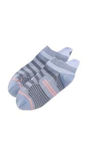 Спортивные носки Beta Tab Lite Stance