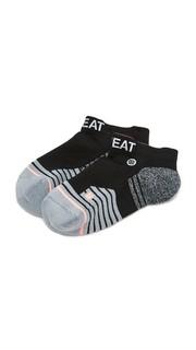 Спортивные носки Stance