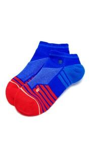 Спортивные носки Midnight Gardener Stance