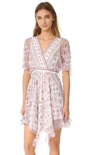 Платье Wayfare Ella Moss