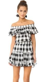 Платье Marielle Misa