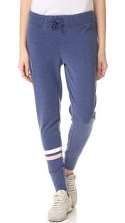 Спортивные брюки OM Namaste Spiritual Gangster