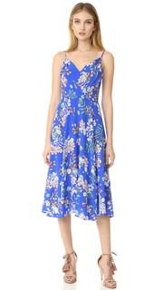 Платье Venus Yumi Kim