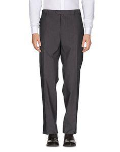 Повседневные брюки Angelo Nardelli
