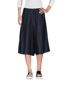 Джинсовая юбка 6397