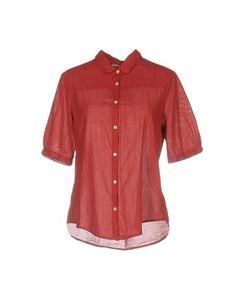 Pубашка Forte Forte