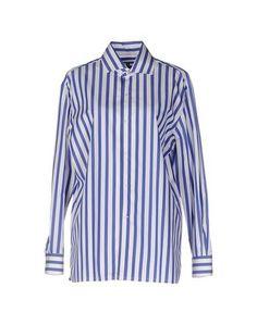 Pубашка Ralph Lauren Collection