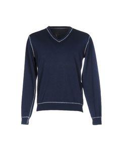 Свитер Polo Jeans Company