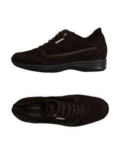 Обувь на шнурках Alexander