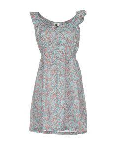 Короткое платье Peace + Love BY Calao