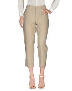 Повседневные брюки Rene Derhy
