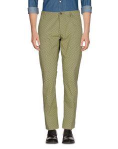 Повседневные брюки (M) Mamuut Denim