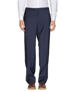 Повседневные брюки Lubiam