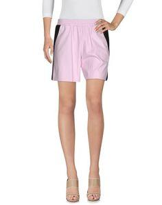 Повседневные шорты Pinko TAG