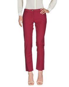 Повседневные брюки HanuÌ