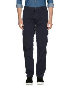 Повседневные брюки Aeronautica Militare