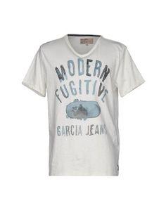 Футболка Garcia Jeans