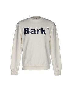 Толстовка Bark
