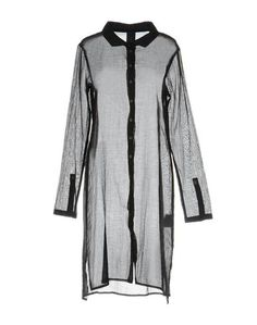 Платье до колена Rundholz Black Label
