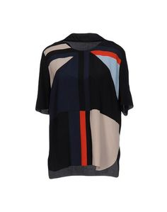 Блузка Paul Smith Black Label
