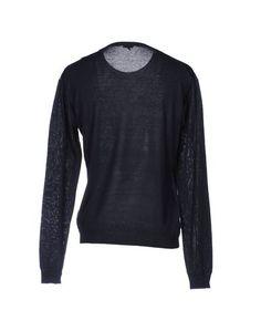Свитер Versace Jeans Couture