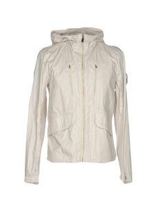 Куртка Piquadro