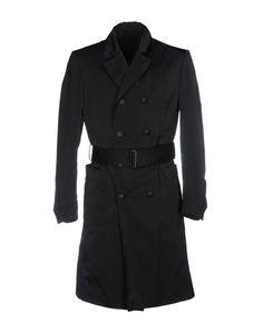 Легкое пальто Class Roberto Cavalli