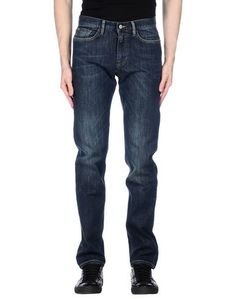 Джинсовые брюки Seventy BY Sergio Tegon