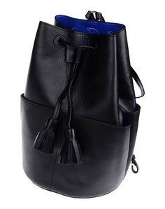 Рюкзаки и сумки на пояс Sjyp