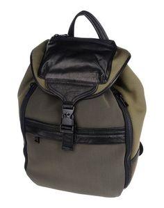 Рюкзаки и сумки на пояс Ash
