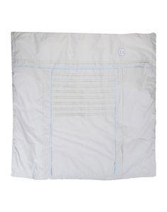 Одеяльце для младенцев Baby Dior