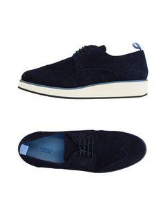 Обувь на шнурках Furla