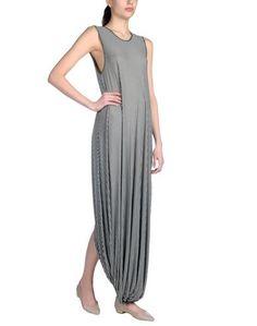 Длинное платье Diellequ