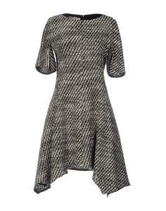 Короткое платье Stella Mccartney