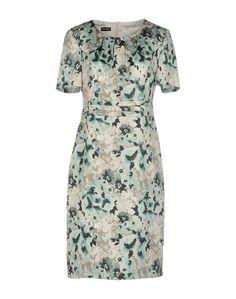 Платье до колена Gerry Weber