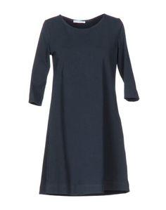 Короткое платье Circolo 1901