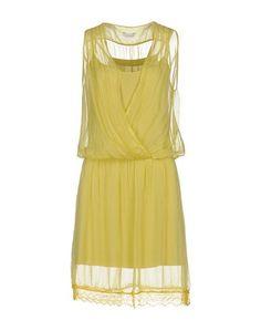 Платье до колена Lotocao®