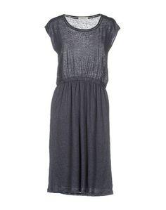 Платье до колена Bella Jones
