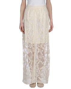Длинная юбка Charlise