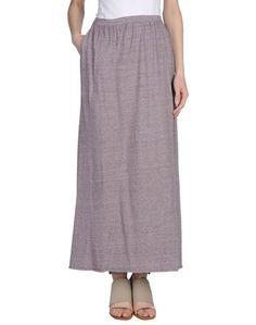Длинная юбка LO NOT Equal