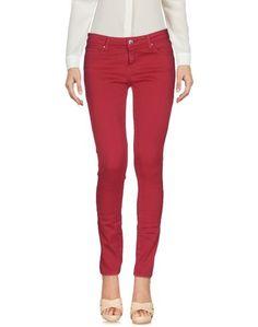 Повседневные брюки Iro.Jeans