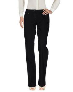 Повседневные брюки Richmond Denim